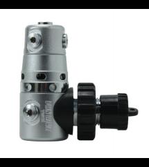 Regulador RX-01 DIN 300