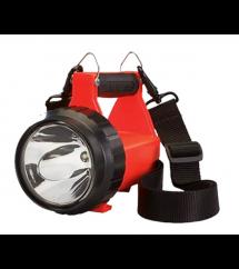 Lanterna Fire Vulcan Led InMetro
