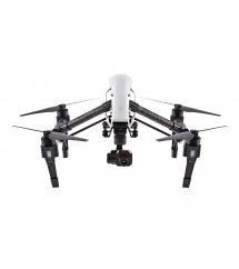 Drone com Câmera térmica