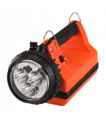 Lanterna E-Spot Fire Box