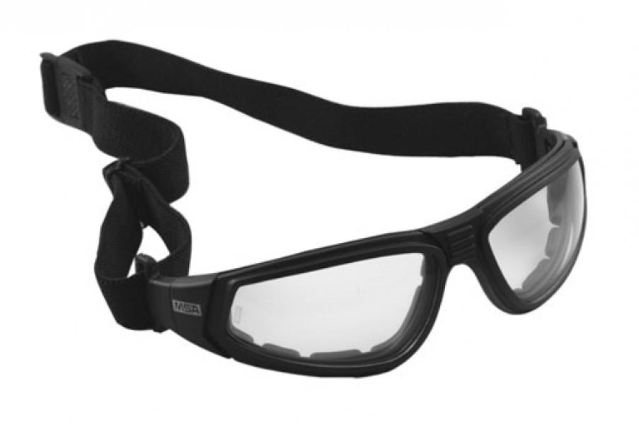 Combate a incêndio   Incêndio Florestal. prev. next. CÓD. 3639500 Óculos de proteção  Albatross - MSA ... dcd48ad816