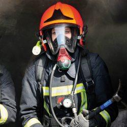 SOS Sul | Serviços - Proteção respiratória